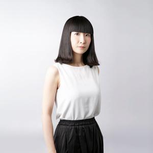studio bycolor / 秋山かおり