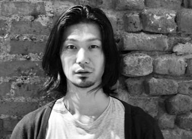 Tsukasa Goto