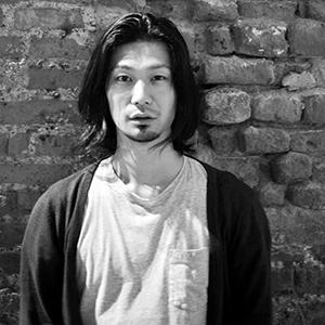 tsukasa_goto