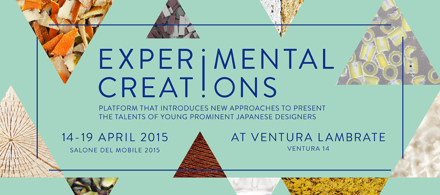 <a href='http://experimental-creations.com/exhibition_at_ventura_lambrate/'></a>
