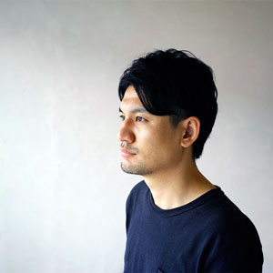 yu_matsuda