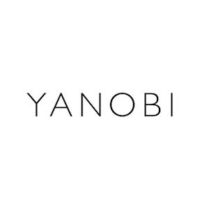 YANOBI_logo_fd