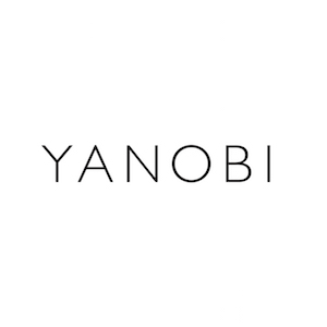 YANOBI