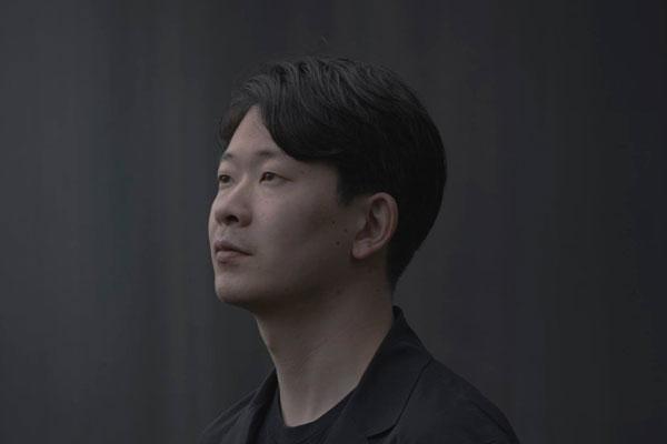 Kazuhiko Hayakawa