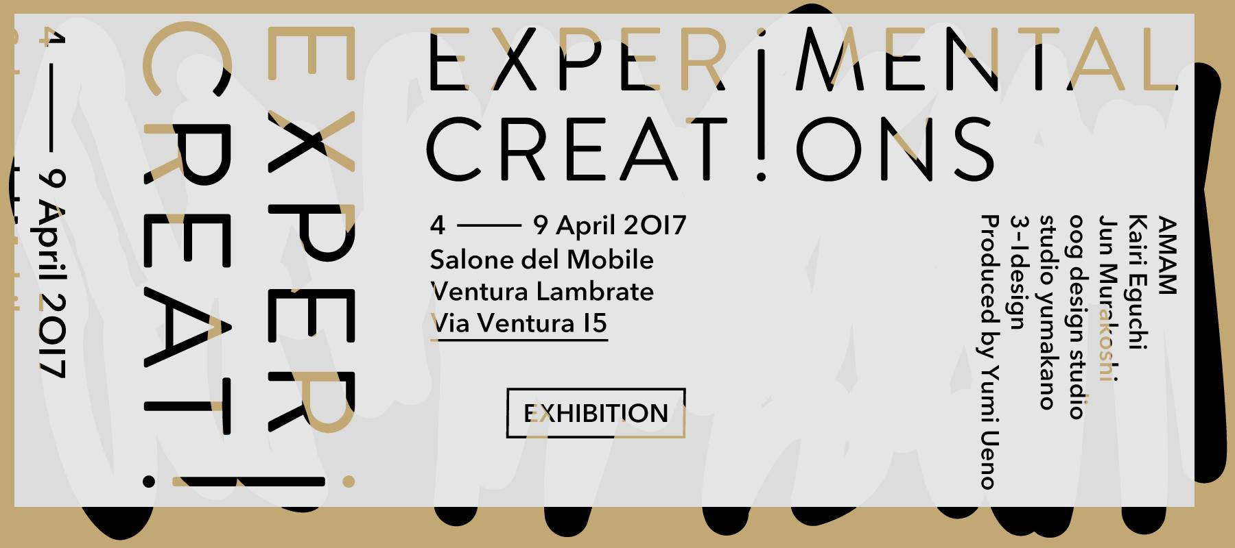 <a href='http://experimental-creations.com/ja/experimental-creations-in-milano-2017/'></a>