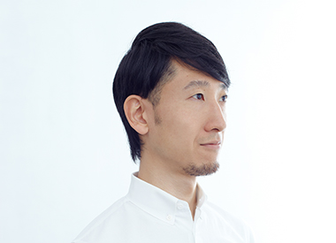Jun Murakoshi