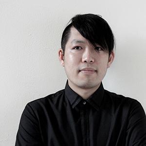 yoh_komiyama