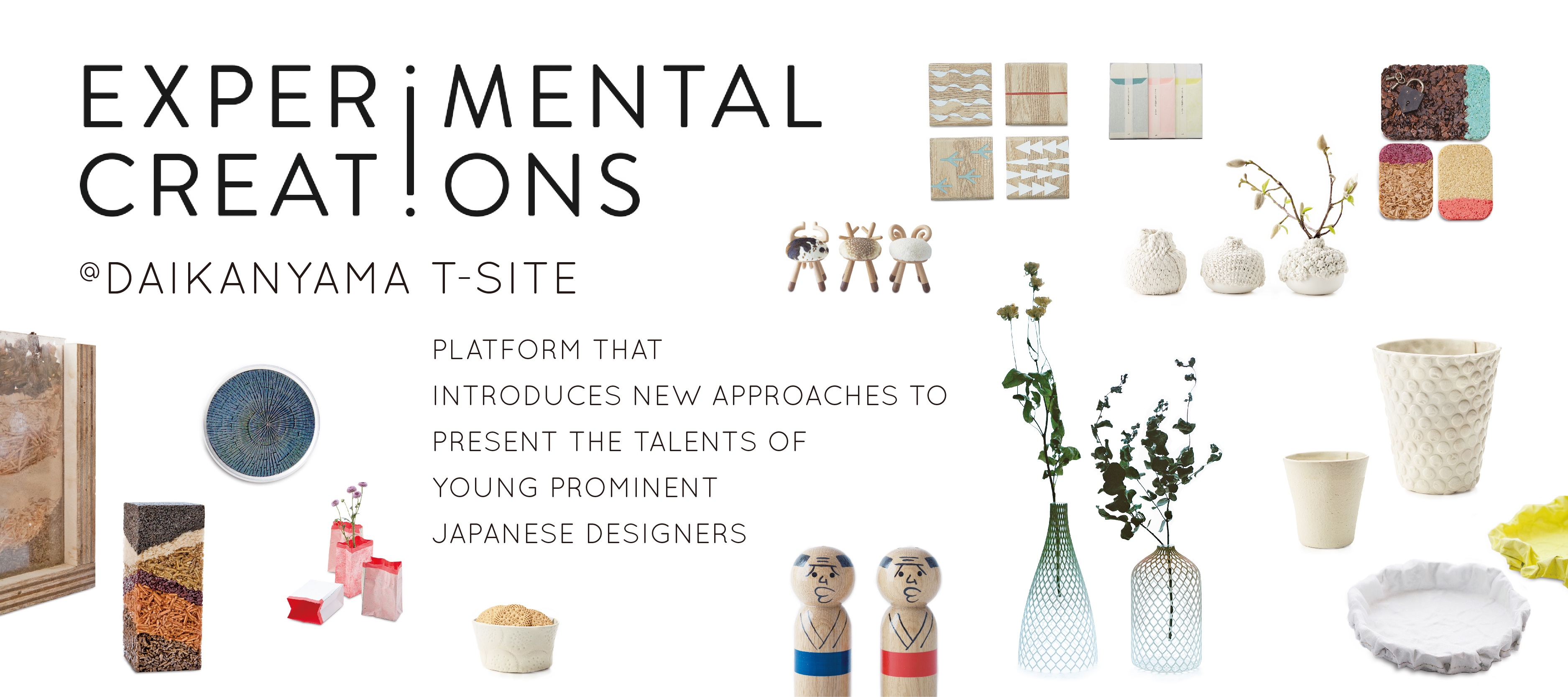 <a href='https://experimental-creations.com/ja/pop-up-store-at-daikanyama-tsite/'></a>