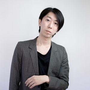 dan_tomimatsu