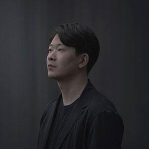KazuhikoHayakawa300